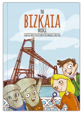 Puente de Bizkaia